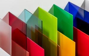 PLEXIGLAS® GS Gegossenes Acrylglas