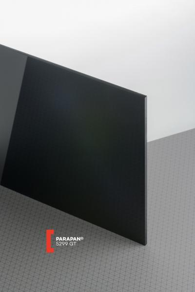 PL5299 GT 4,0 2030X1500 - B P5 01-S