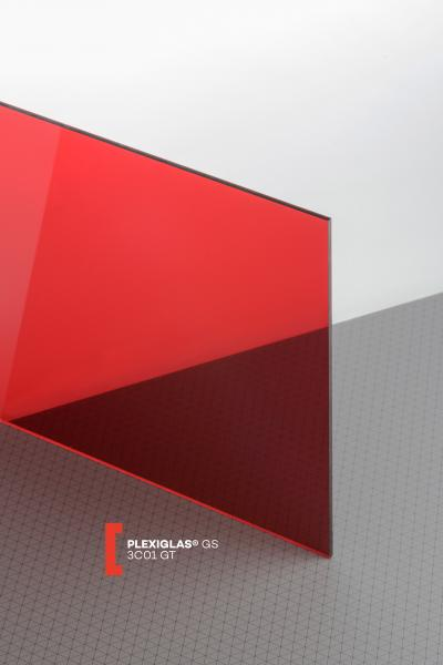 PL3C01 GT  3,00   3050X2030 -  B -  01-X 3 mm | Coupé à la taille