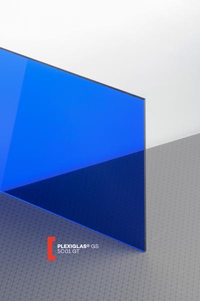 PL5C01 GT  3,00   3050X2030 -  B -  01-X