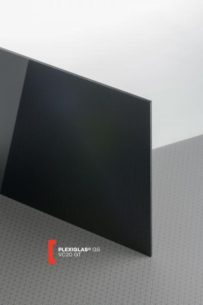 PL9C20 GT  3,00   3050X2030 -  B -  01-X