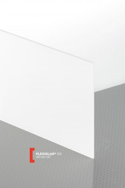 PLWH10 GT  3,00   3050X2030 -  B -  01-X