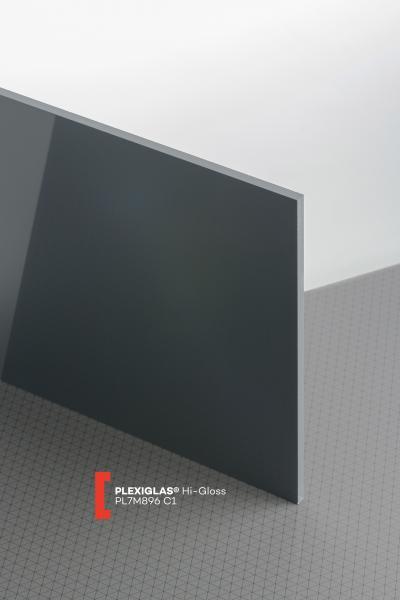 PL7M896C1  6,00   3050X2050 03 - -  01-X