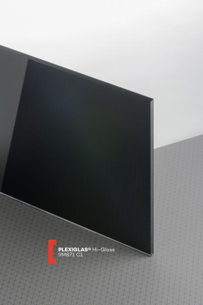 PL9M871C1