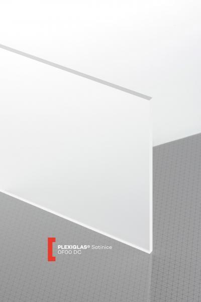 PL0F00 DC  6,00   3050X2030 -  B -  01-X 6 mm | cortar individualmente