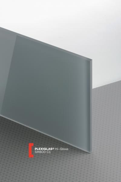 PL5M800C1  6,00   3050X2050 03 - -  01-X